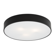 Ceiling lamp ARGON DARLING 1186