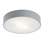 Ceiling lamp ARGON DARLING 1187
