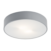 Ceiling lamp ARGON DARLING 3080