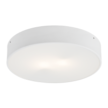 Ceiling lamp ARGON DARLING 3082