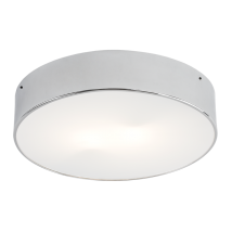 Ceiling lamp ARGON DARLING 3083