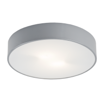 Ceiling lamp ARGON DARLING 659
