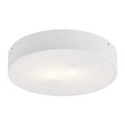 Ceiling lamp ARGON DARLING 660
