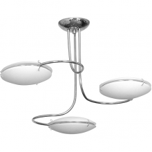 Chandelier ALDEX Astrid 563E1