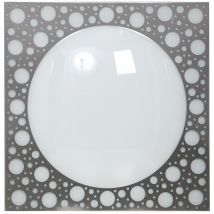 Wall and ceiling light ALDEX Frodo 713PLH4