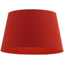 Lampshade ENDON CICI-10RE