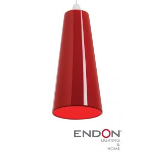 Plafons ENDON NE-PRESTON-RE