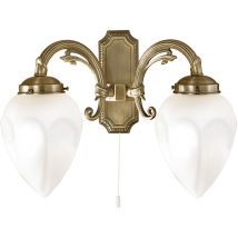 Sconce Eglo IMPERIAL 82745