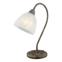 Table lamp Eglo DIONIS 89899