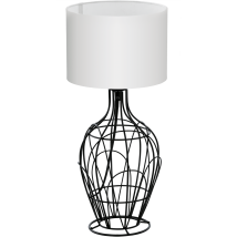 Table lamp Eglo Fagona 94607