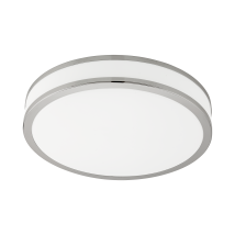 Wall/ceiling luminaire Eglo PALERMO 3 95685