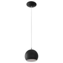 Suspended luminaire Eglo PETTO LED 95836