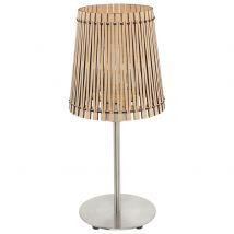 Table lamp Eglo Sendero 96196