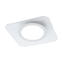 Wall/ceiling luminaire Eglo REDUCTA 96935