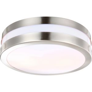 Griestu lampa IP44 Globo CREEK 32209