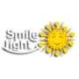 Smile light