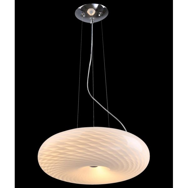 Pendant luminaire lampex opal deluxe w48 632w48 page 5 pendant luminaire lampex opal deluxe w48 632w48 aloadofball Gallery