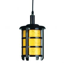 Pendant MW-Light Ethno 339014701