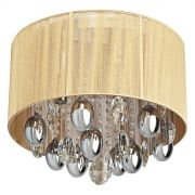 Ceiling lamp MW-Light Elegance Jacqueline 465011305