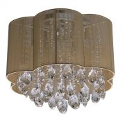 Ceiling lamp MW-Light Elegance Jacqueline 465014306