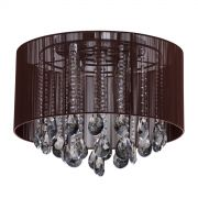 Ceiling lamp MW-Light Elegance Jacqueline 465014506