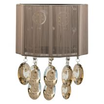 Wall lamp MW-Light Elegance Jacqueline 465022805