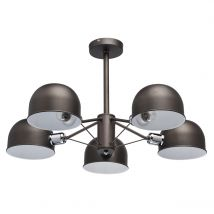 Griestu lampa MW-Light Loft 691011205