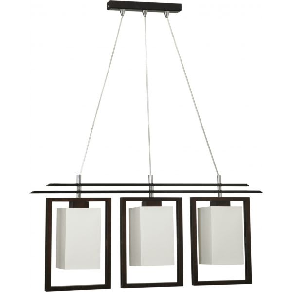 High Quality Pendant Lamp Nowodvorski Sakai 3452