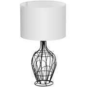 Table lamp Eglo Fagona 94608