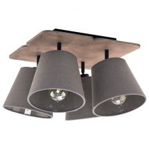 Ceiling lamp Nowodvorski Awinion 9716
