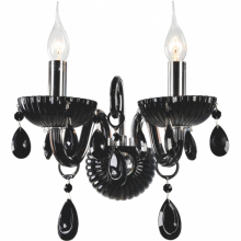 Sienas lampa-Brā SPOT light QUEEN 9140204
