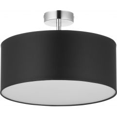 Griestu lampa TK Lighting VIENNA 4246