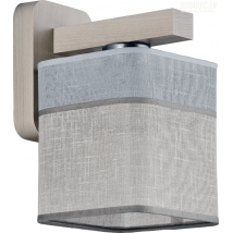 Sconce - wall light TK Lighting IBIS 100