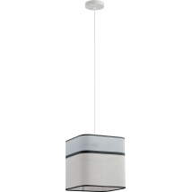Pendant luminaire TK Lighting IBIS 101