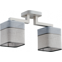 Ceiling lamp TK Lighting IBIS 102