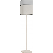 Floor lamp TK Lighting IBIS 108