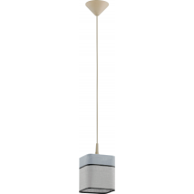 Pendant luminaire TK Lighting IBIS 109
