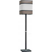 Floor lamp TK Lighting IBIS VENGE 118