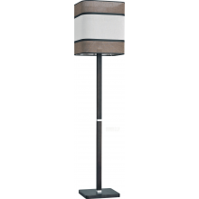 Stāvlampa TK Lighting IBIS VENGE 118