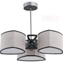 Griestu lampa TK Lighting ATRIUM 131