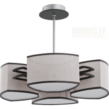 Griestu lampa TK Lighting ATRIUM 132