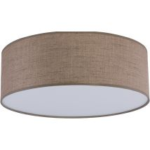 Ceiling lamp TK Lighting Rondo 1548