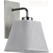 Sconce - wall light TK Lighting EMMA FUTURE 212