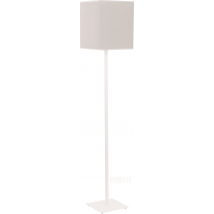 Floor lamp TK Lighting ALIO 218