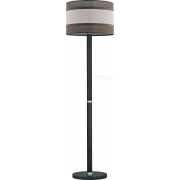 Floor lamp TK Lighting CORTES VENGE 235