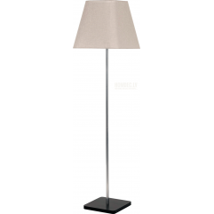 Stāvlampa TK Lighting EMMA 236