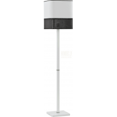 Stāvlampa TK Lighting IBIS WHITE 278