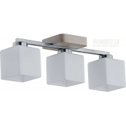 Ceiling lamp TK Lighting Toni 281