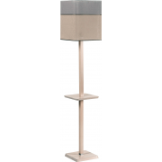 Floor lamp TK Lighting IBIS 583