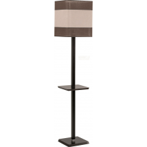 Floor lamp TK Lighting IBIS VENGE 585